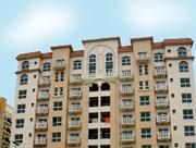 Revira Residence